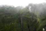 Waihee Valley, West Maui Mountains