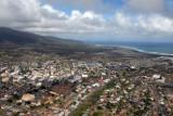 Wailuku, Maui HI