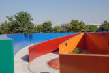 Maze, Zabeel Park