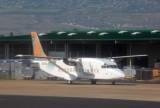 TransAir Shorts 260 - Kahului, Maui (OGG)
