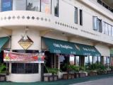 Old Hagåtña Bar & Grill