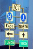 Guam Route 1