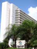 Guam Marriott Resort and Spa, Tumon