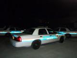 Guam Police Department, Tumon