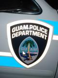 Guam PD