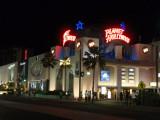 Planet Hollywood, Pale San Vitores Road, Tumon