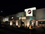 DFS Galleria, Tumon