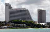 Guam Marriott Resort and Spa