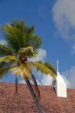 Hyatt Seaside Wedding Chapel, Tumon