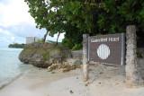 Guam Reef Hotel, Tumon