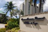 Guam Aurora Resort Villa & Spa, Tumon