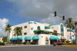 Pacific Place, Pale San Vitores Rd at Gun Beach Rd, Tumon