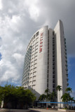 Westin Resort Guam, Tumon