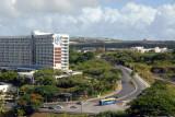 Tumon Bay Road, Guam