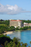 Hilton Resort Guam, Tumon