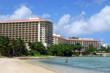 Hilton Guam Resort, Tumon