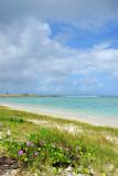 Asan Beach, Guam