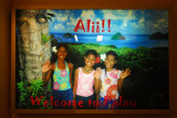 Alii!! Welcome to Palau