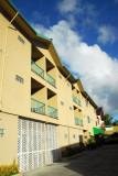 West Plaza Hotel, Malakal Island