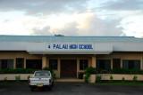 Palau High School, Koror