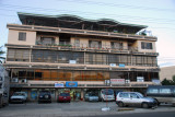 Downtown Koror, Palau