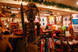 Palau Shop, Main Street, Koror