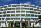 Palasia Hotel Palau, Koror