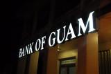 Bank of Guam, Koror