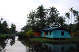 Ngaremlengui State, Babeldaob, Palau