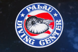 Palau Diving Center, another operator on Malakal