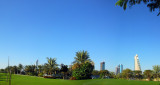 Zabeel Hill Panorama 4