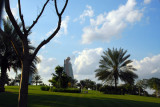 Zabeel Park competition area #188