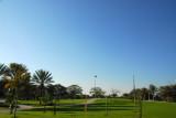 Zabeel Park #274