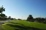 Zabeel Park #275