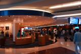 Duty Free, Concourse 2, DXB