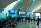 Concourse 2, Dubai International Airport
