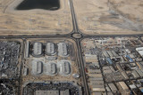 Dubai Used Car Showrooms, Ras Al Khor Industrial Area