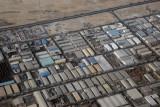 Ras Al Khor Industrial Area