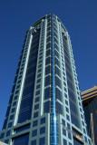 API Tower