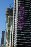 Nikko Hotel, Sheikh Zayed Road