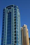 API Tower, Dubai