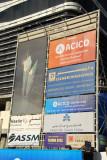 Acico Twin Towers - future Nikko Hotel, Dubai