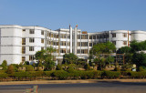 Government building, Bahir Dar