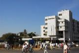 Commercial Bank of Ethiopia, Bahir Dar
