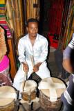 Traditional Ethiopian music, Balageru Culture Club