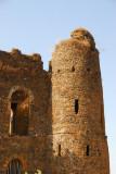 Guzara Castle