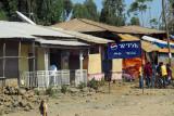 Azezo, Ethiopia