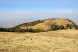 Buyit Ras, 3230m, Simien Mountains National Park