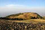 Buyit Ras, Simien Mountains National Park