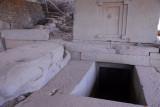Tomb of the False Door, Axum, 4th-6th Century AD